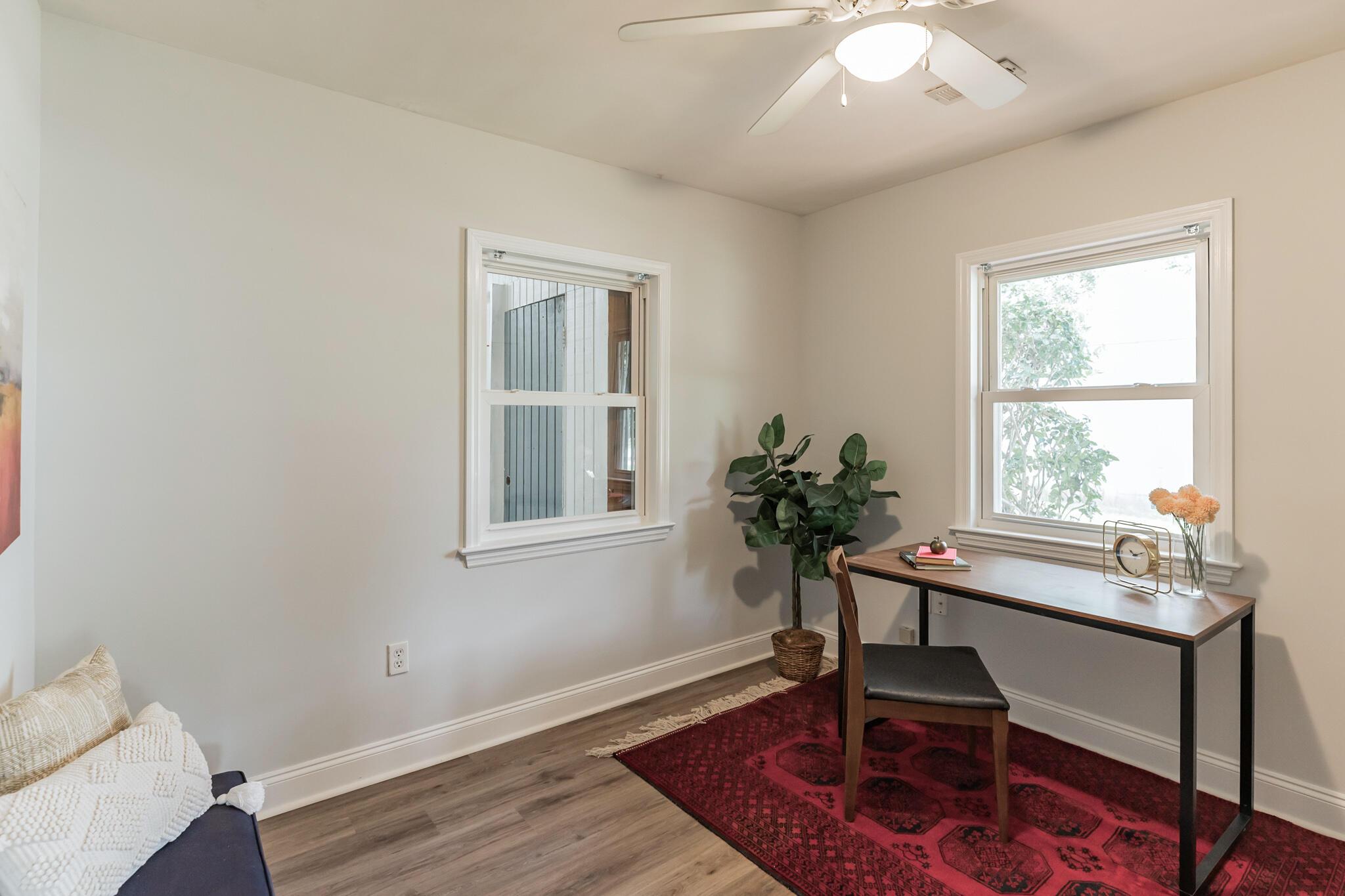 Camp Road Estates Homes For Sale - 825 Hale, Charleston, SC - 2