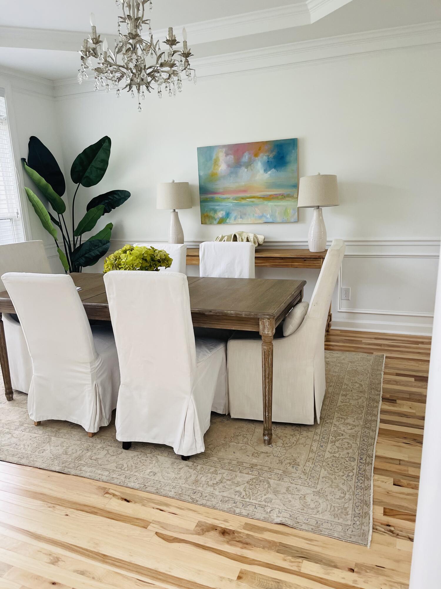 Dunes West Homes For Sale - 3059 Riverwood, Mount Pleasant, SC - 27