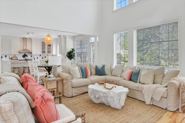 Dunes West Homes For Sale - 3059 Riverwood, Mount Pleasant, SC - 40