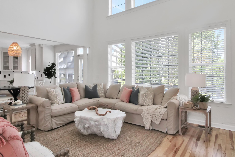 Dunes West Homes For Sale - 3059 Riverwood, Mount Pleasant, SC - 39