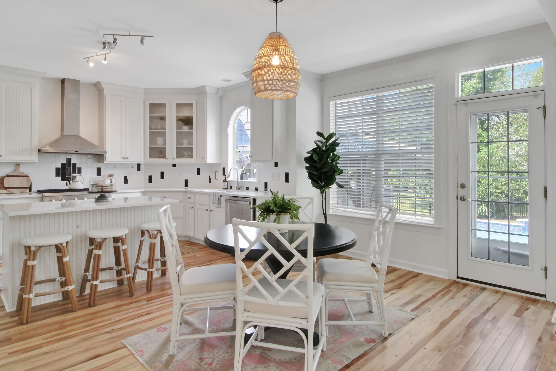 Dunes West Homes For Sale - 3059 Riverwood, Mount Pleasant, SC - 46