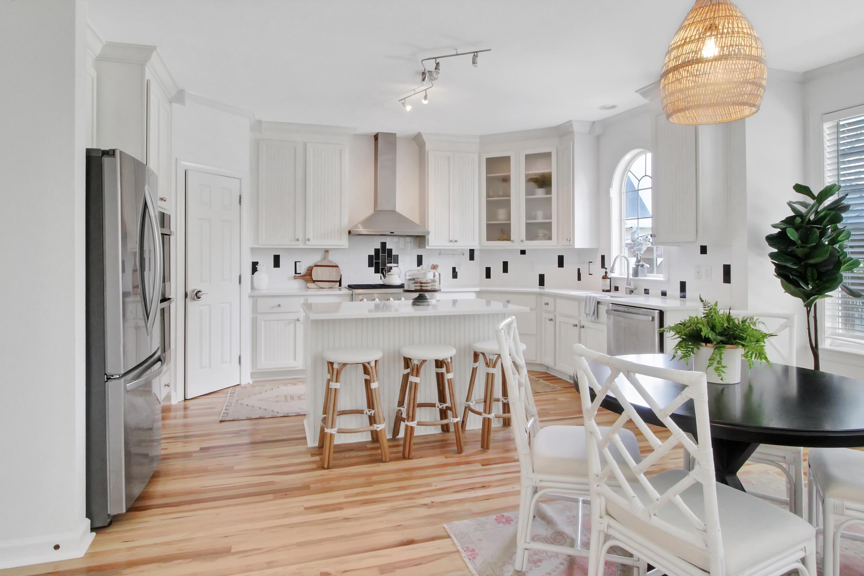 Dunes West Homes For Sale - 3059 Riverwood, Mount Pleasant, SC - 42