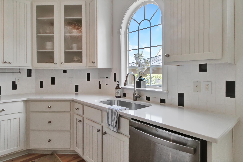 Dunes West Homes For Sale - 3059 Riverwood, Mount Pleasant, SC - 41