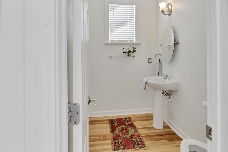 Dunes West Homes For Sale - 3059 Riverwood, Mount Pleasant, SC - 35