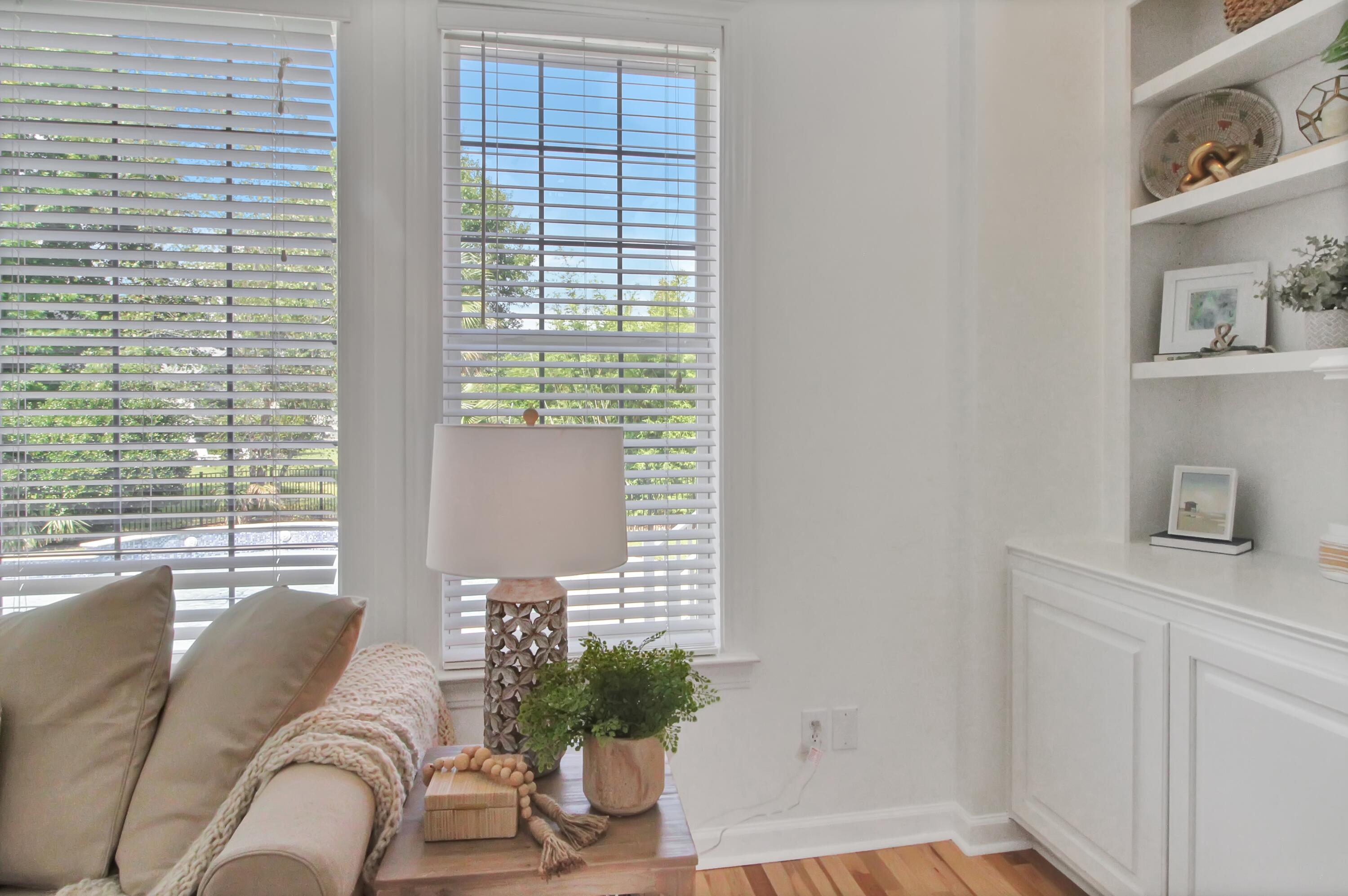 Dunes West Homes For Sale - 3059 Riverwood, Mount Pleasant, SC - 36