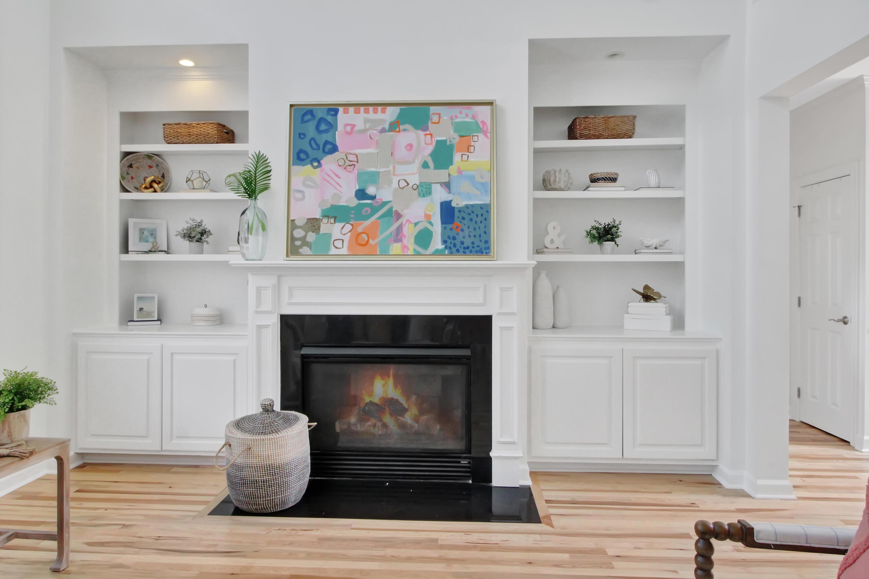 Dunes West Homes For Sale - 3059 Riverwood, Mount Pleasant, SC - 33