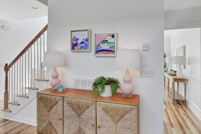 Dunes West Homes For Sale - 3059 Riverwood, Mount Pleasant, SC - 31