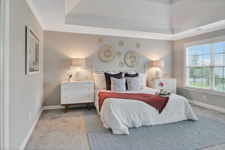 Dunes West Homes For Sale - 3059 Riverwood, Mount Pleasant, SC - 24
