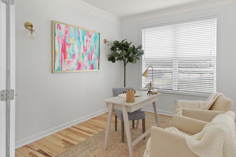 Dunes West Homes For Sale - 3059 Riverwood, Mount Pleasant, SC - 26