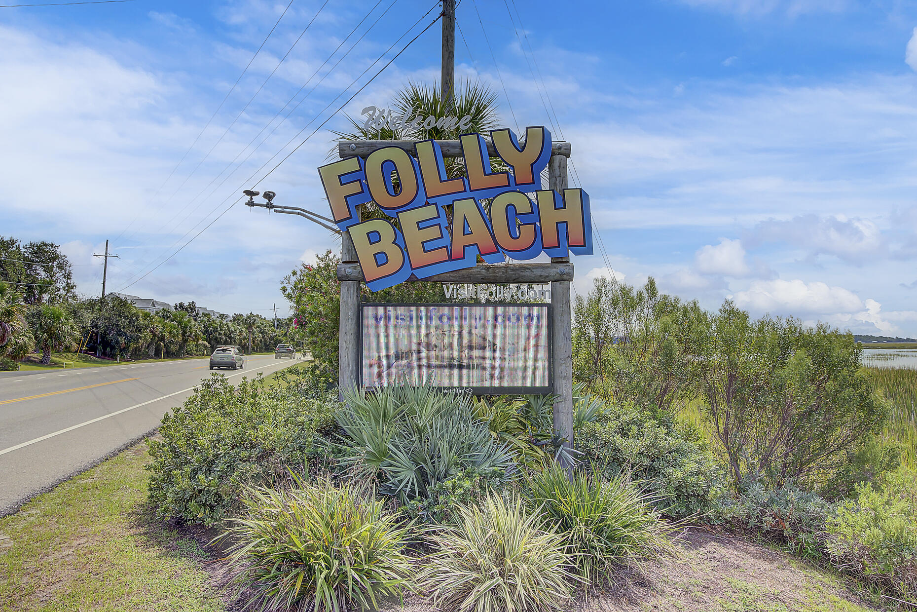 The Cove at Folly Homes For Sale - 2139 Tides End, Charleston, SC - 6