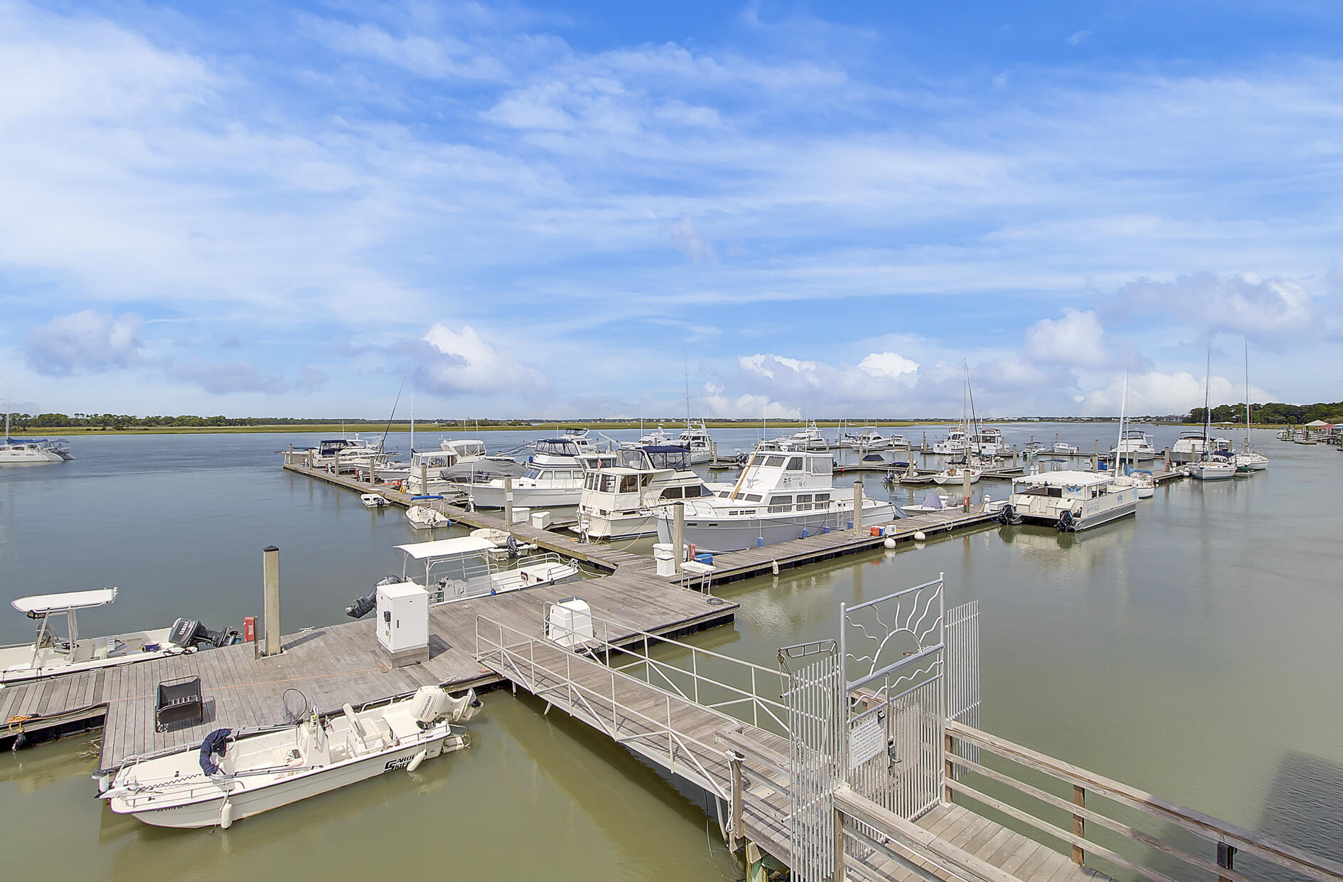 The Cove at Folly Homes For Sale - 2139 Tides End, Charleston, SC - 9