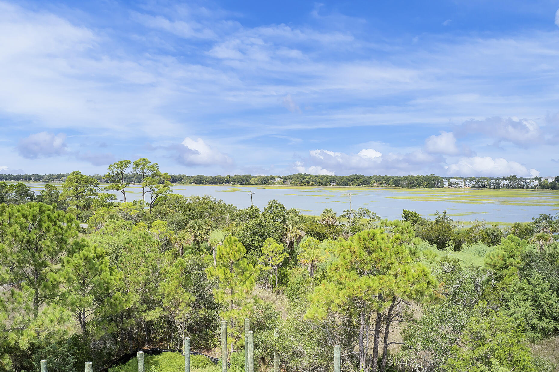 The Cove at Folly Homes For Sale - 2139 Tides End, Charleston, SC - 15