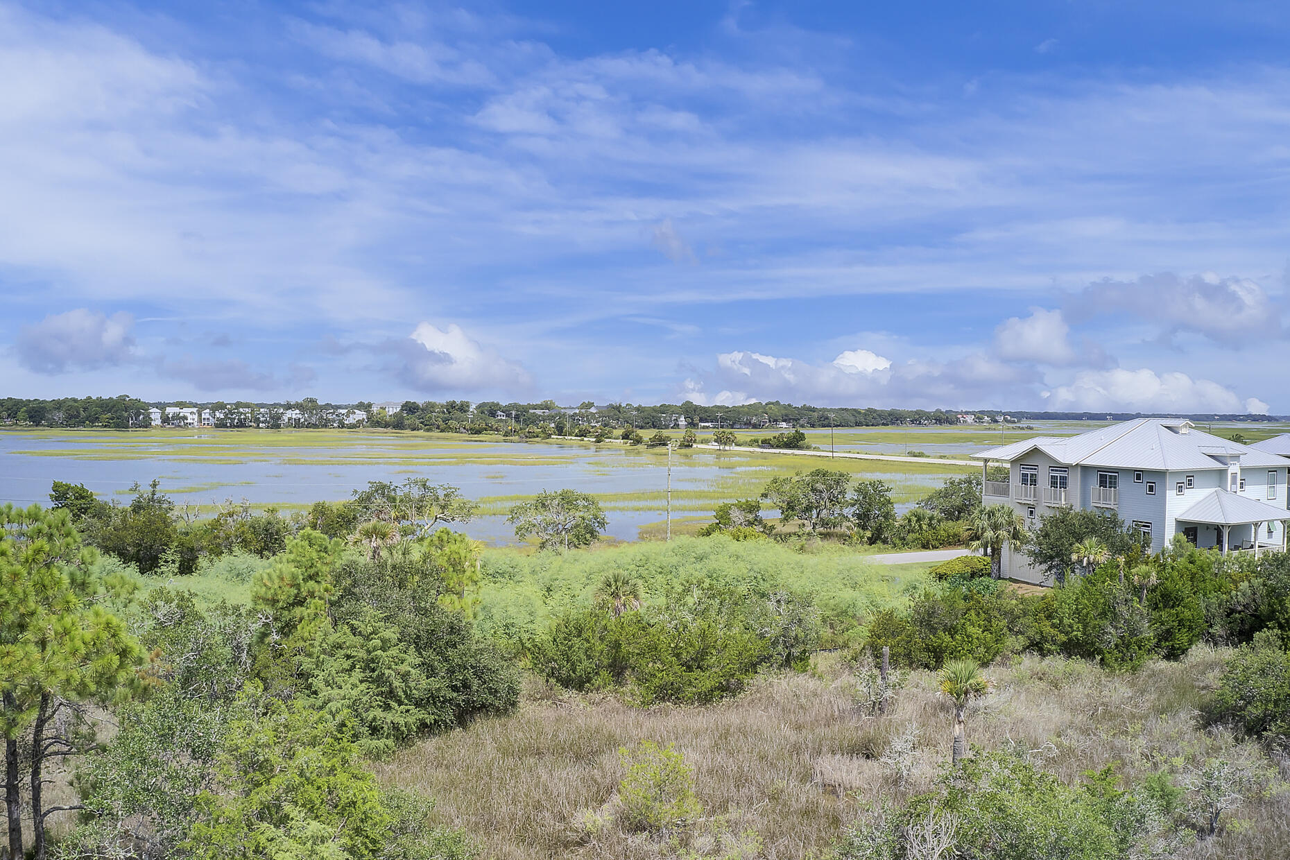 The Cove at Folly Homes For Sale - 2139 Tides End, Charleston, SC - 16