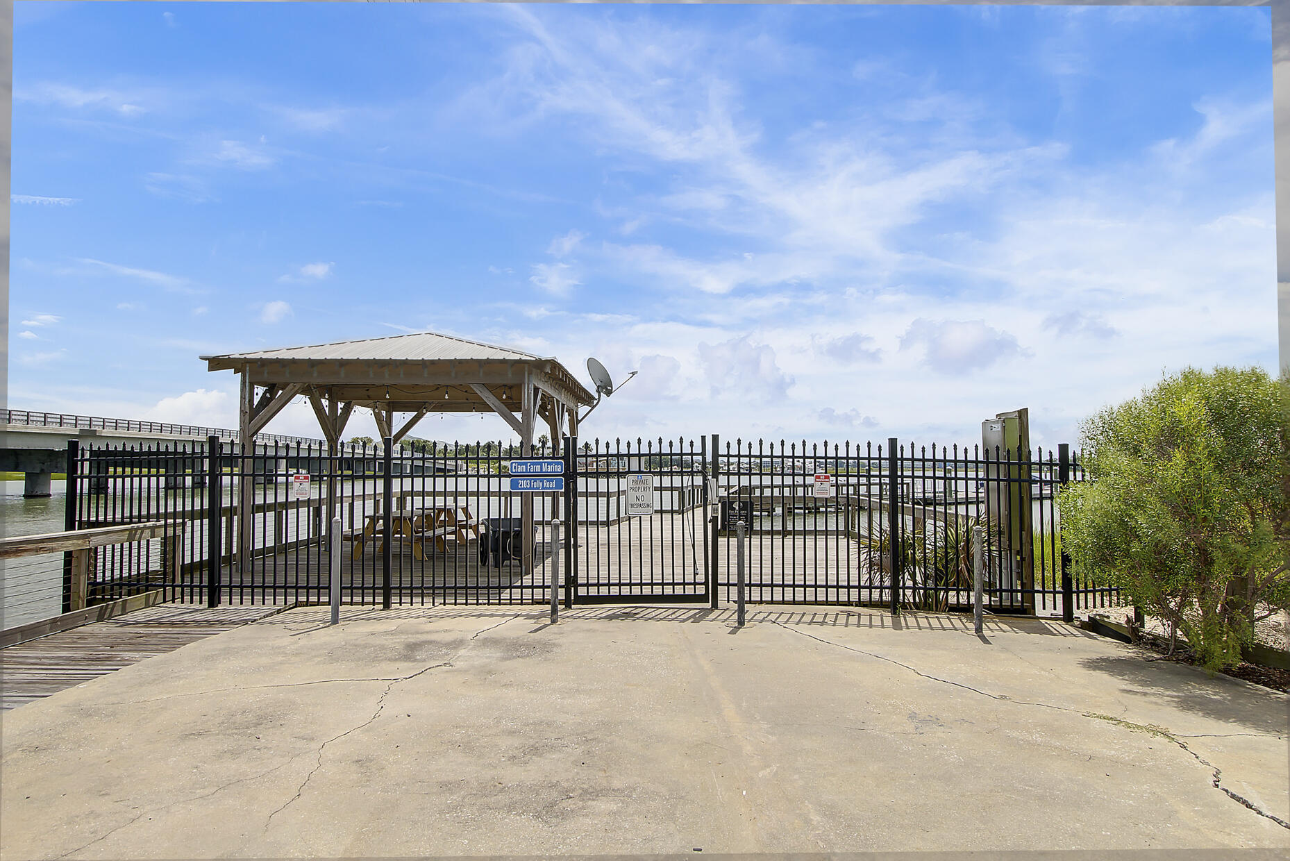 The Cove at Folly Homes For Sale - 2139 Tides End, Charleston, SC - 22