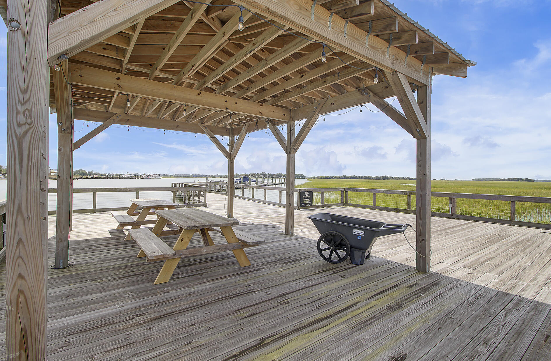 The Cove at Folly Homes For Sale - 2139 Tides End, Charleston, SC - 14