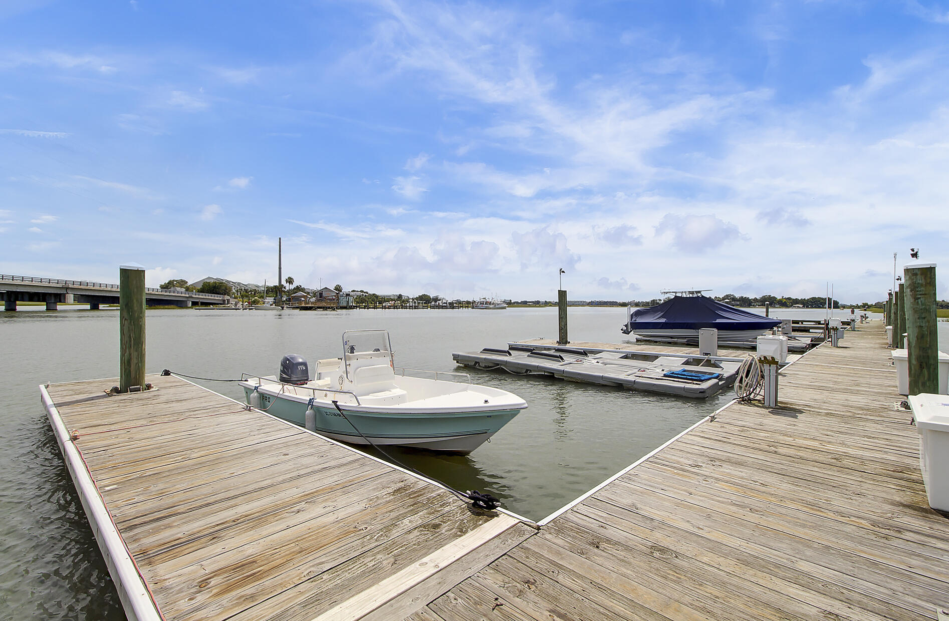 The Cove at Folly Homes For Sale - 2139 Tides End, Charleston, SC - 24