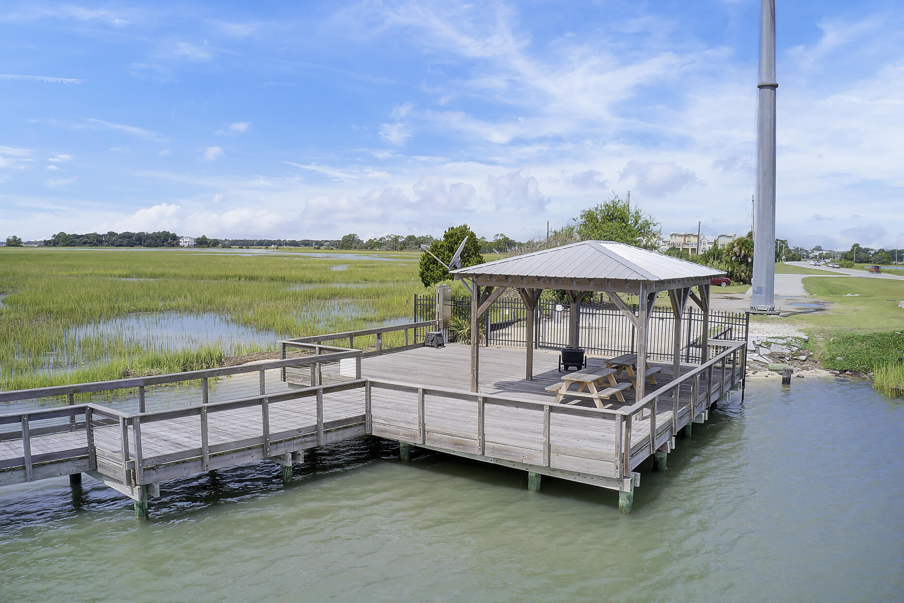 The Cove at Folly Homes For Sale - 2139 Tides End, Charleston, SC - 12