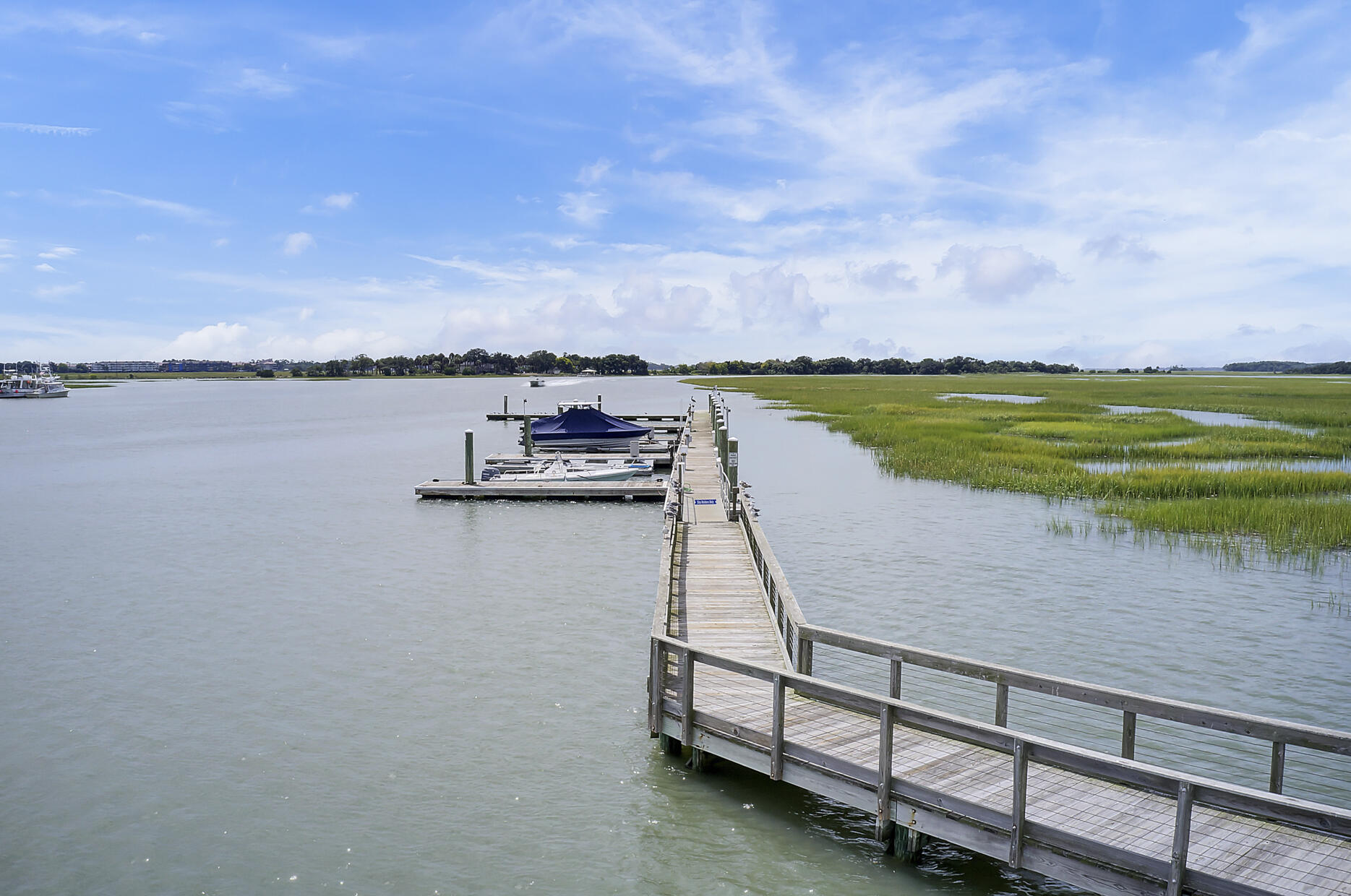 The Cove at Folly Homes For Sale - 2139 Tides End, Charleston, SC - 13