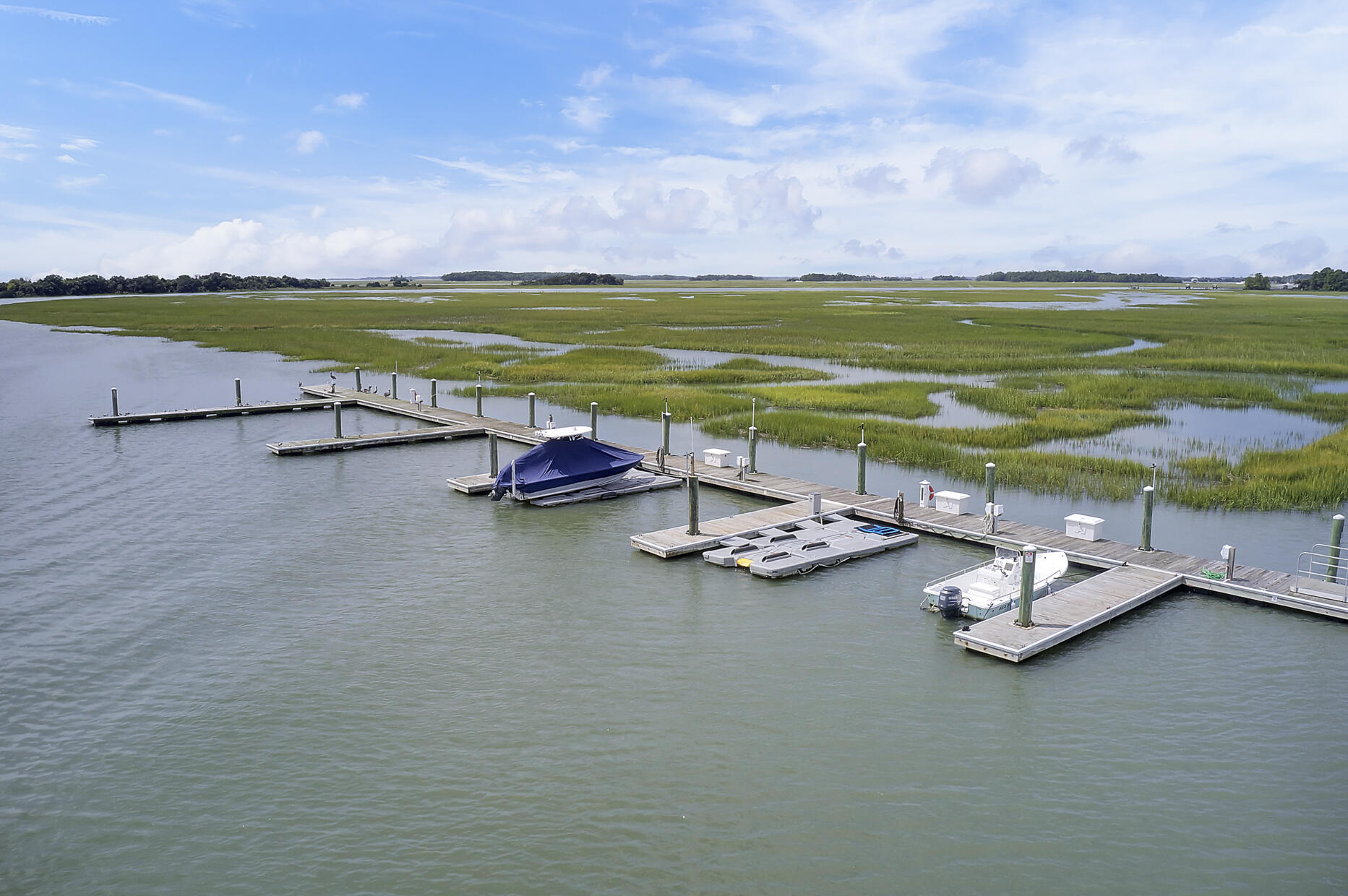 The Cove at Folly Homes For Sale - 2139 Tides End, Charleston, SC - 11