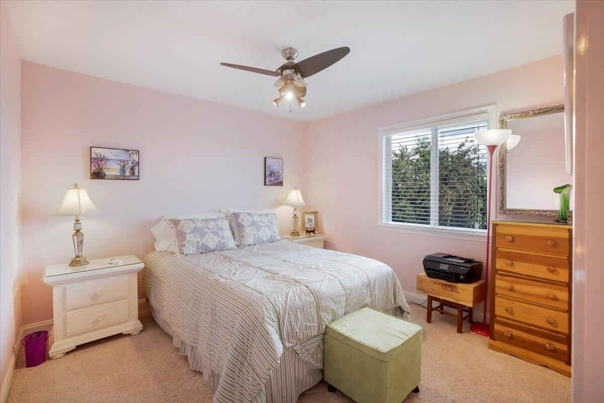 Mariners Cay Homes For Sale - 39 Mariners Cay, Folly Beach, SC - 25