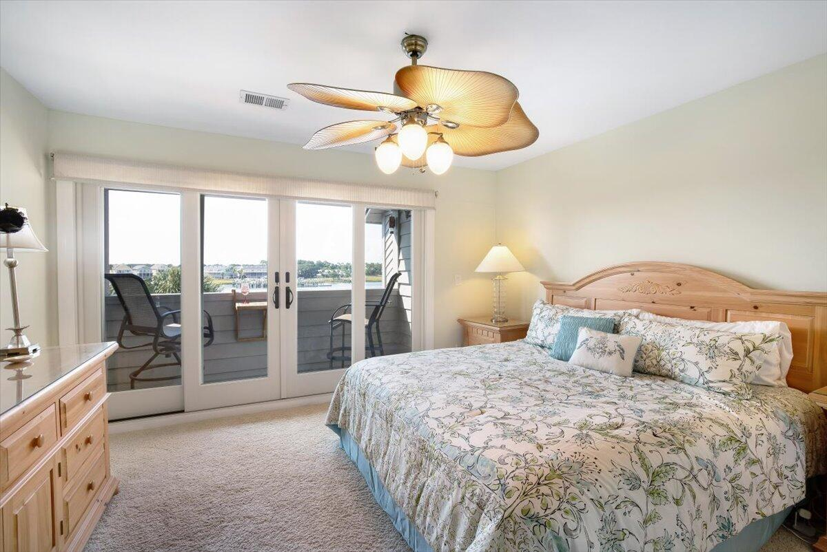 Mariners Cay Homes For Sale - 39 Mariners Cay, Folly Beach, SC - 0