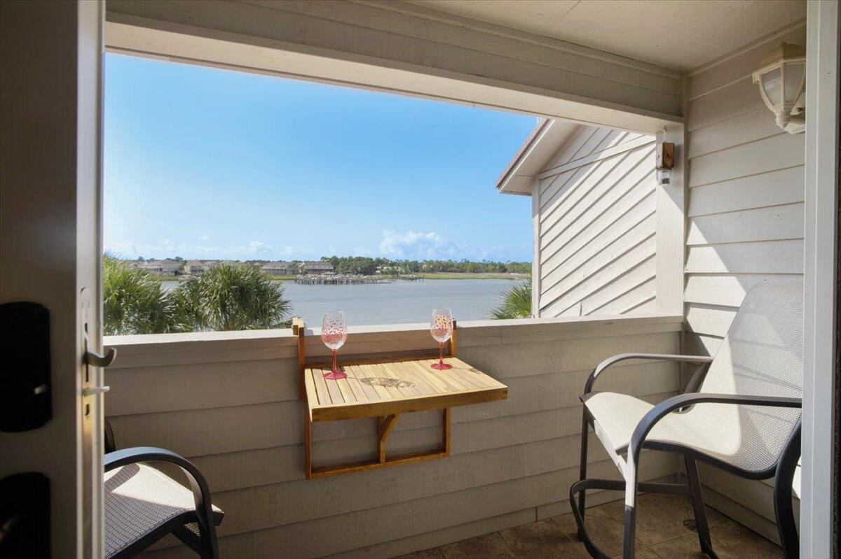 Mariners Cay Homes For Sale - 39 Mariners Cay, Folly Beach, SC - 2