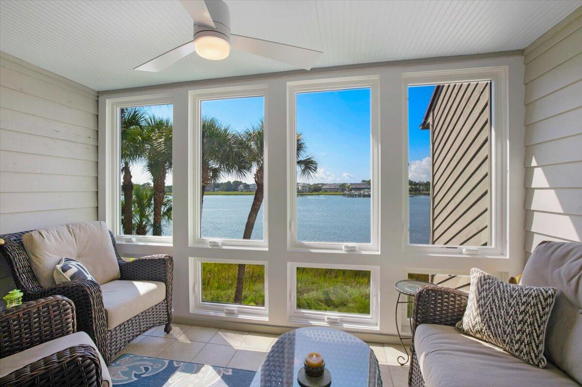 Mariners Cay Homes For Sale - 39 Mariners Cay, Folly Beach, SC - 3