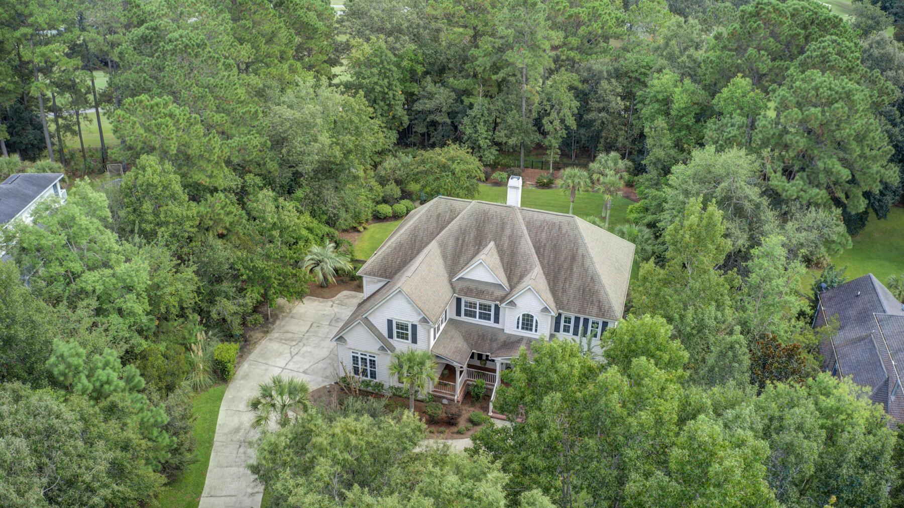 Dunes West Homes For Sale - 3095 Pignatelli, Mount Pleasant, SC - 59