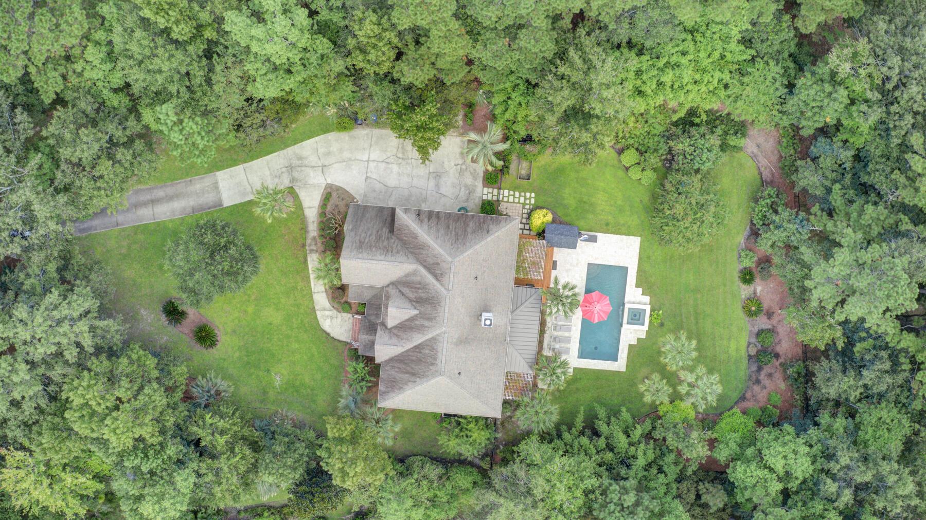 Dunes West Homes For Sale - 3095 Pignatelli, Mount Pleasant, SC - 60
