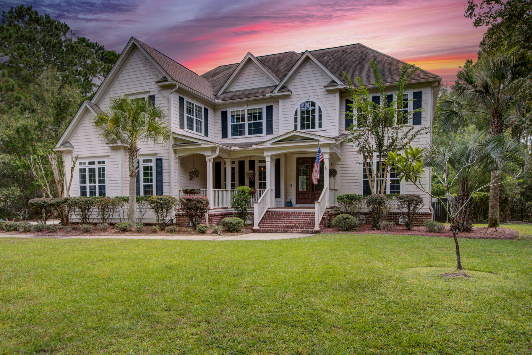 Dunes West Homes For Sale - 3095 Pignatelli, Mount Pleasant, SC - 46