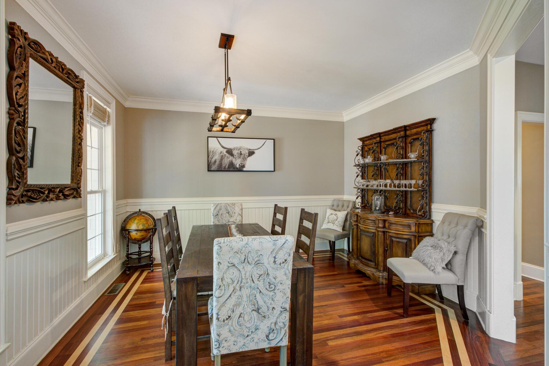 Dunes West Homes For Sale - 3095 Pignatelli, Mount Pleasant, SC - 30