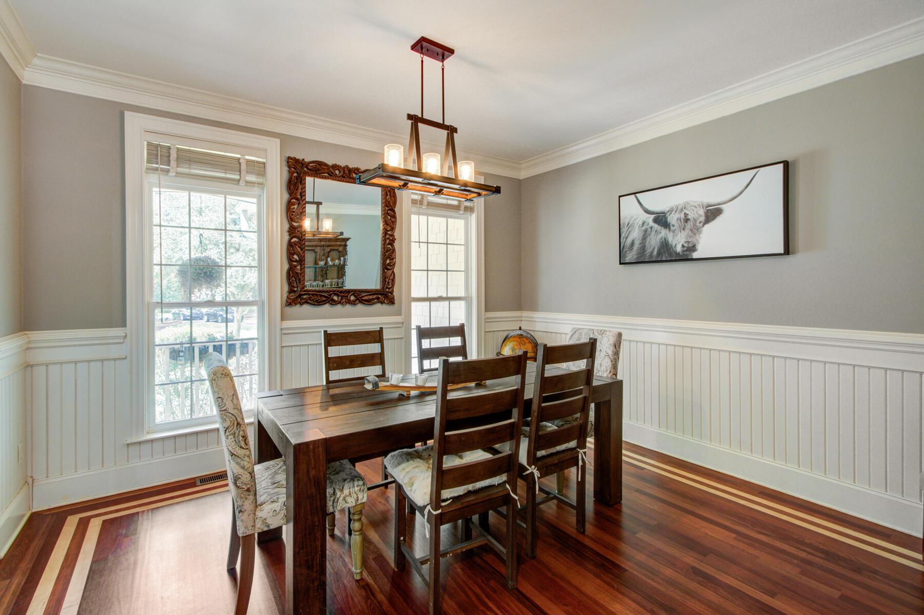 Dunes West Homes For Sale - 3095 Pignatelli, Mount Pleasant, SC - 27