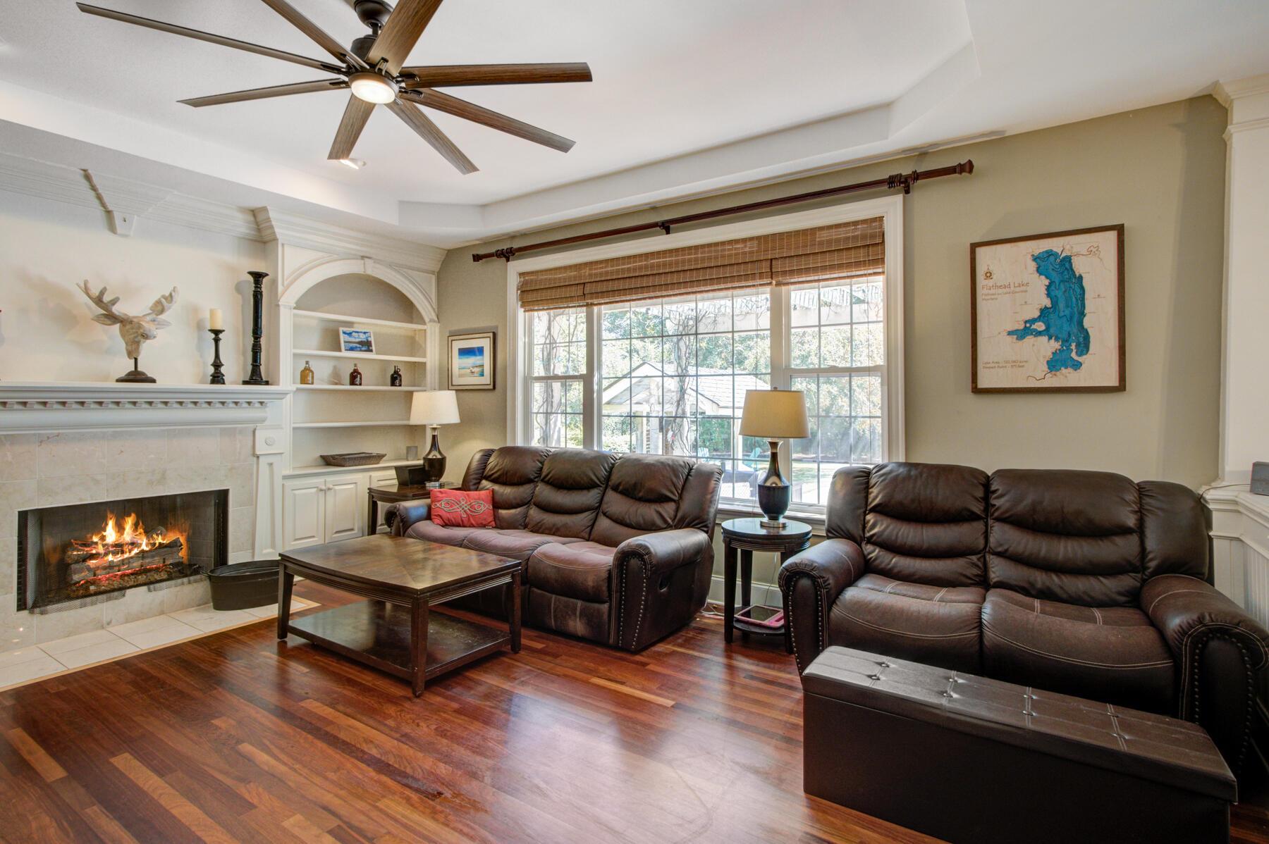 Dunes West Homes For Sale - 3095 Pignatelli, Mount Pleasant, SC - 11