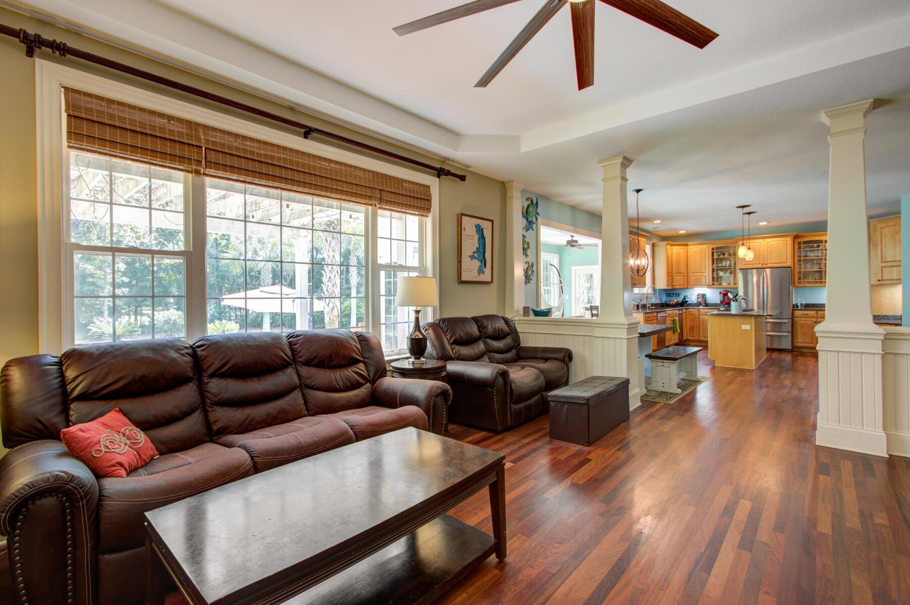 Dunes West Homes For Sale - 3095 Pignatelli, Mount Pleasant, SC - 12