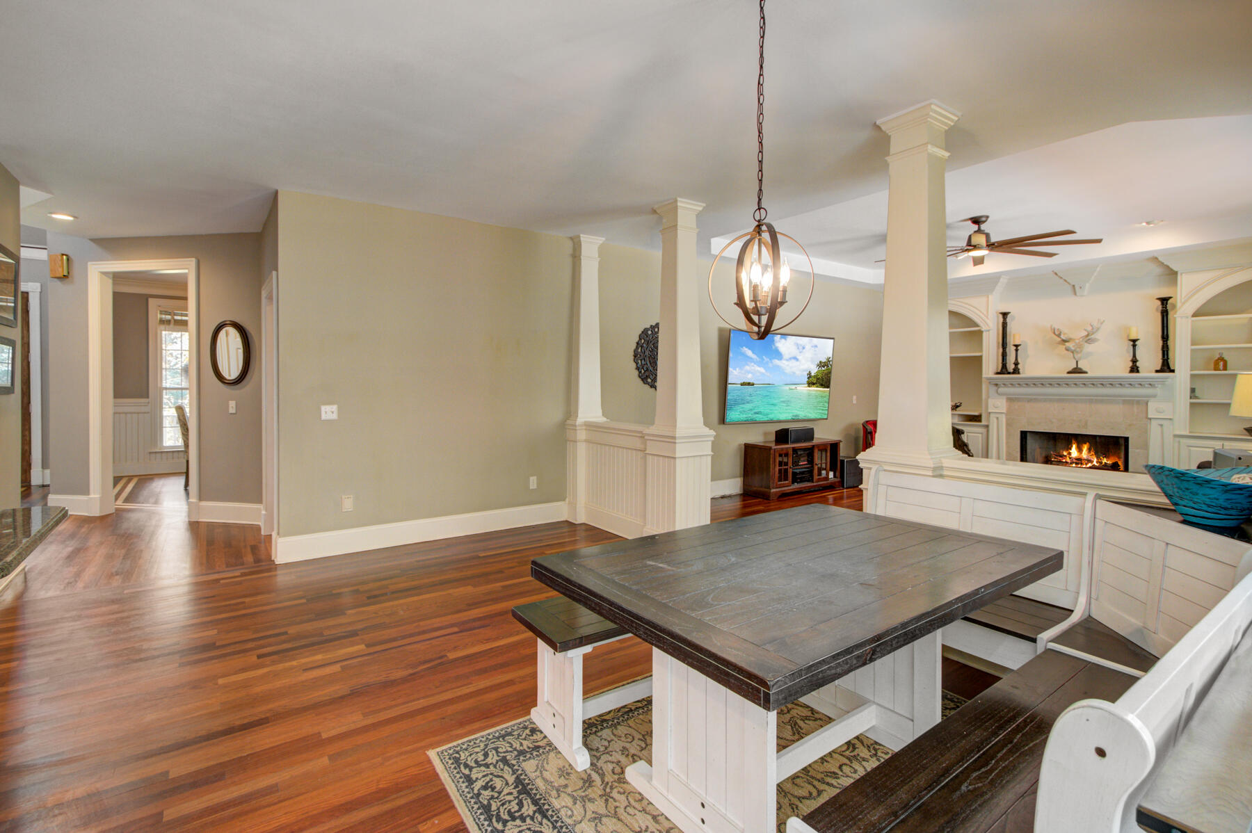 Dunes West Homes For Sale - 3095 Pignatelli, Mount Pleasant, SC - 8