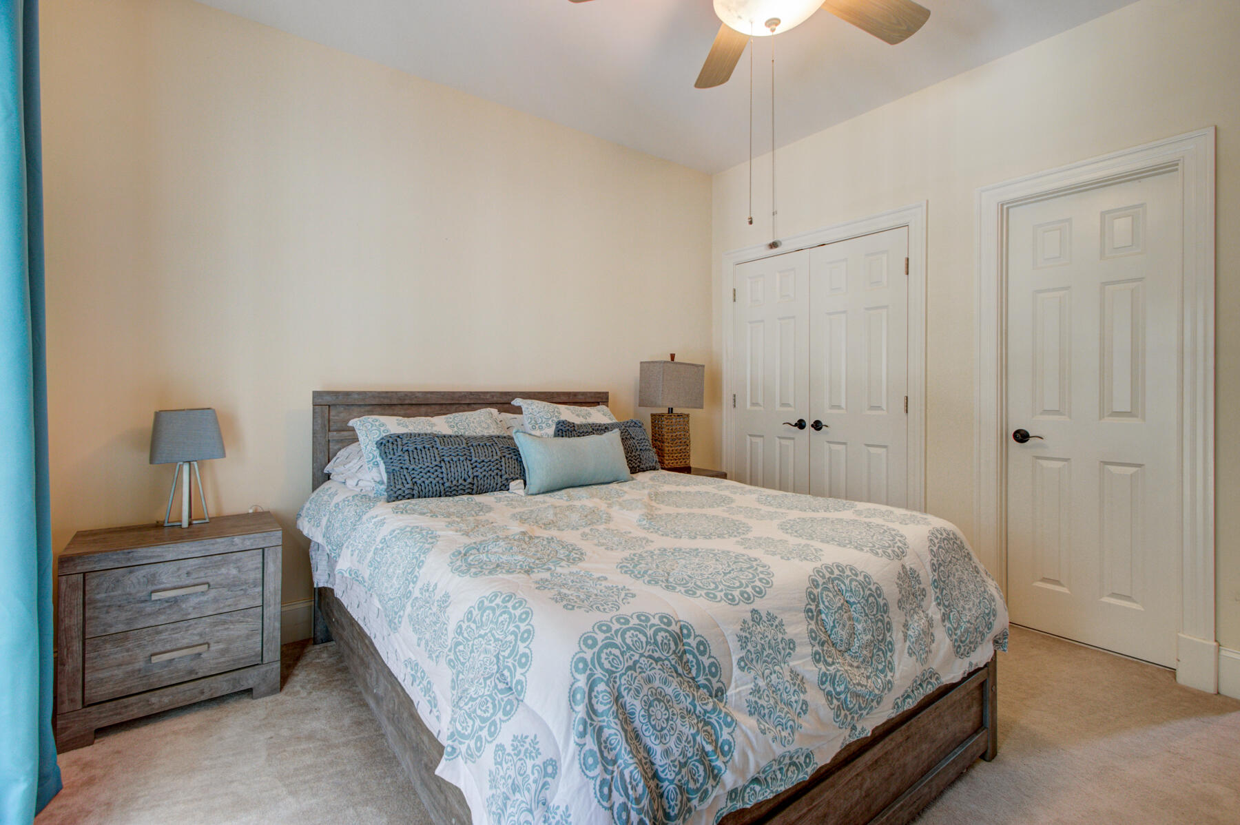 Dunes West Homes For Sale - 3095 Pignatelli, Mount Pleasant, SC - 5