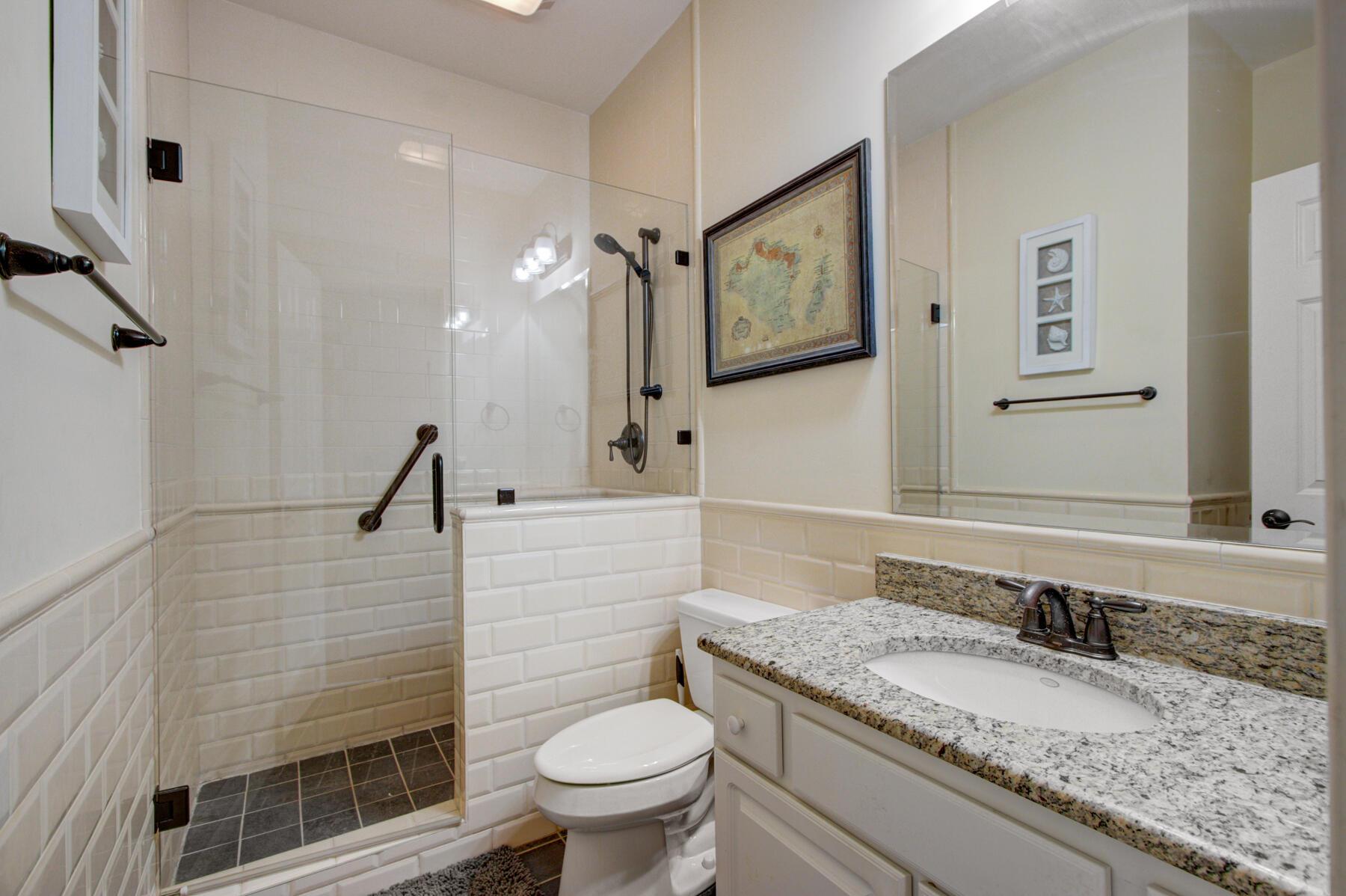 Dunes West Homes For Sale - 3095 Pignatelli, Mount Pleasant, SC - 1
