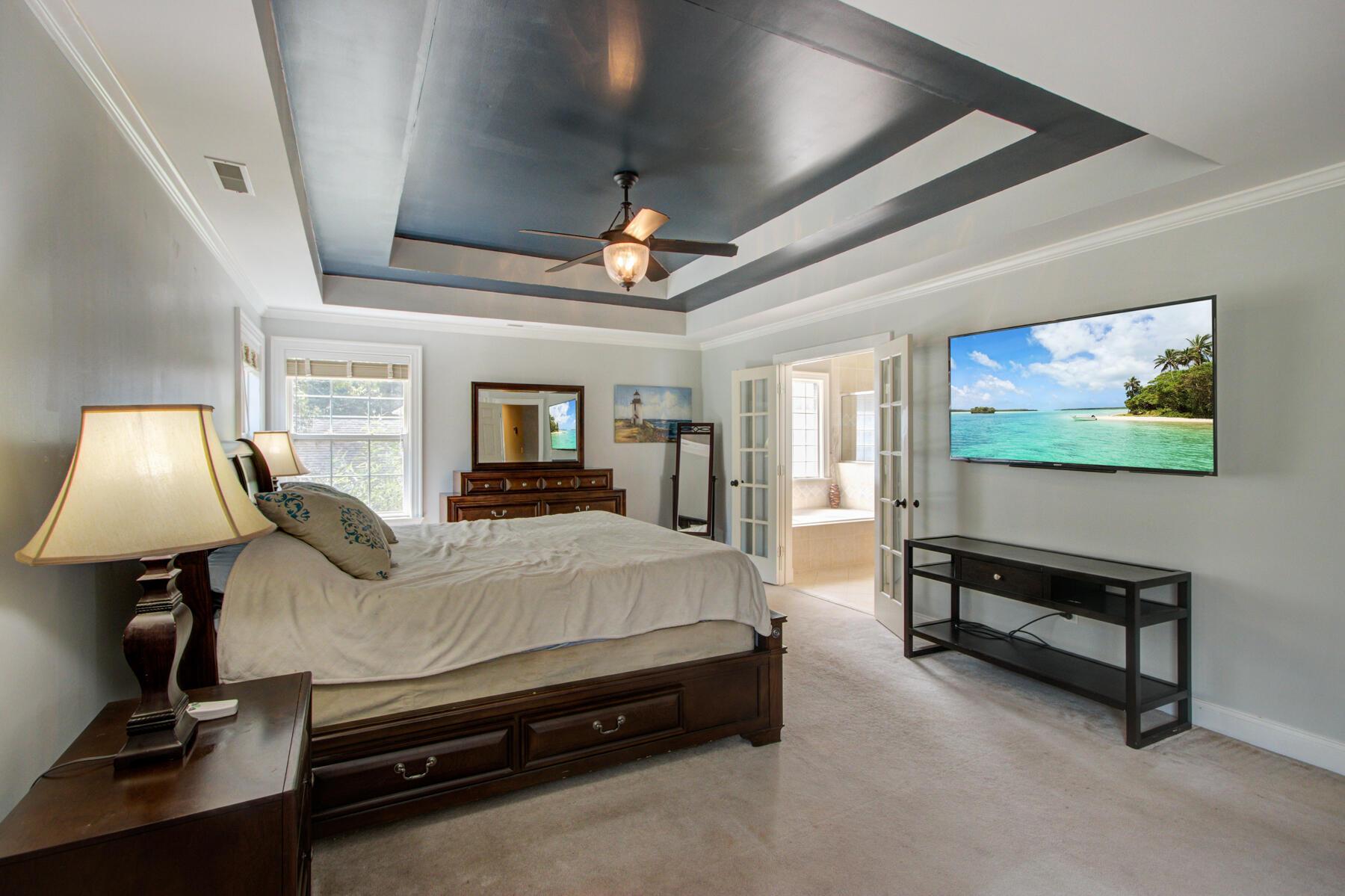 Dunes West Homes For Sale - 3095 Pignatelli, Mount Pleasant, SC - 38