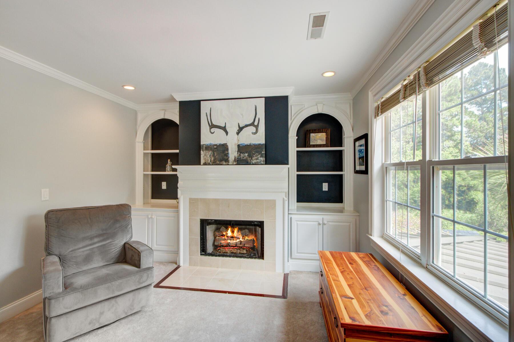 Dunes West Homes For Sale - 3095 Pignatelli, Mount Pleasant, SC - 26
