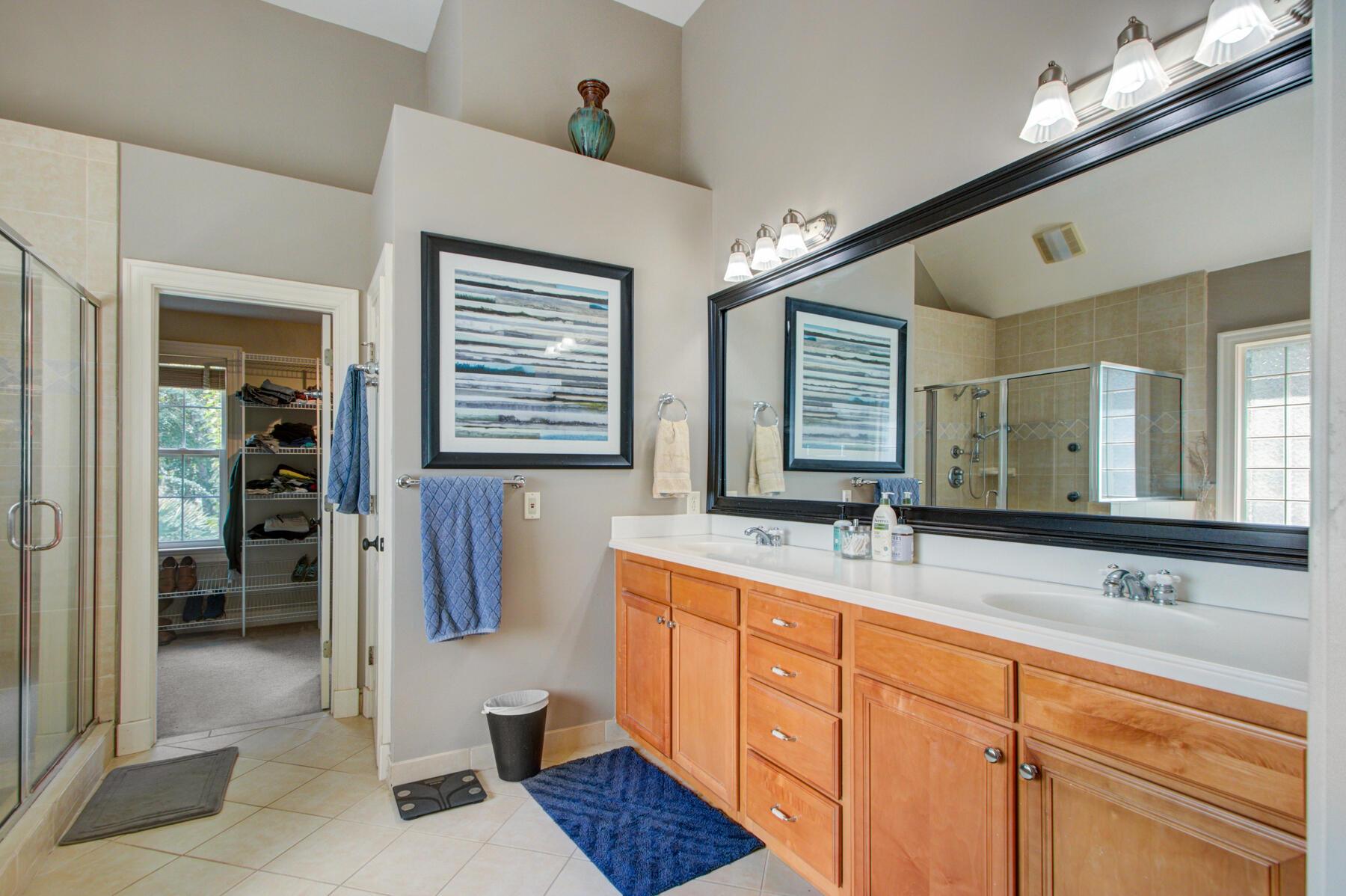 Dunes West Homes For Sale - 3095 Pignatelli, Mount Pleasant, SC - 37
