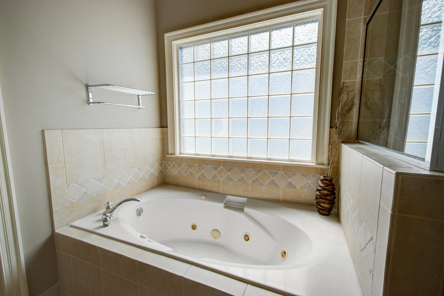 Dunes West Homes For Sale - 3095 Pignatelli, Mount Pleasant, SC - 2