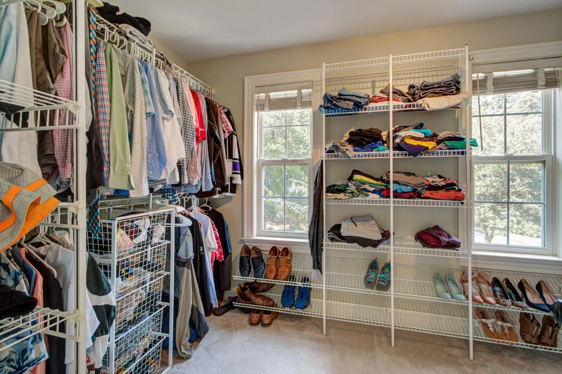 Dunes West Homes For Sale - 3095 Pignatelli, Mount Pleasant, SC - 25