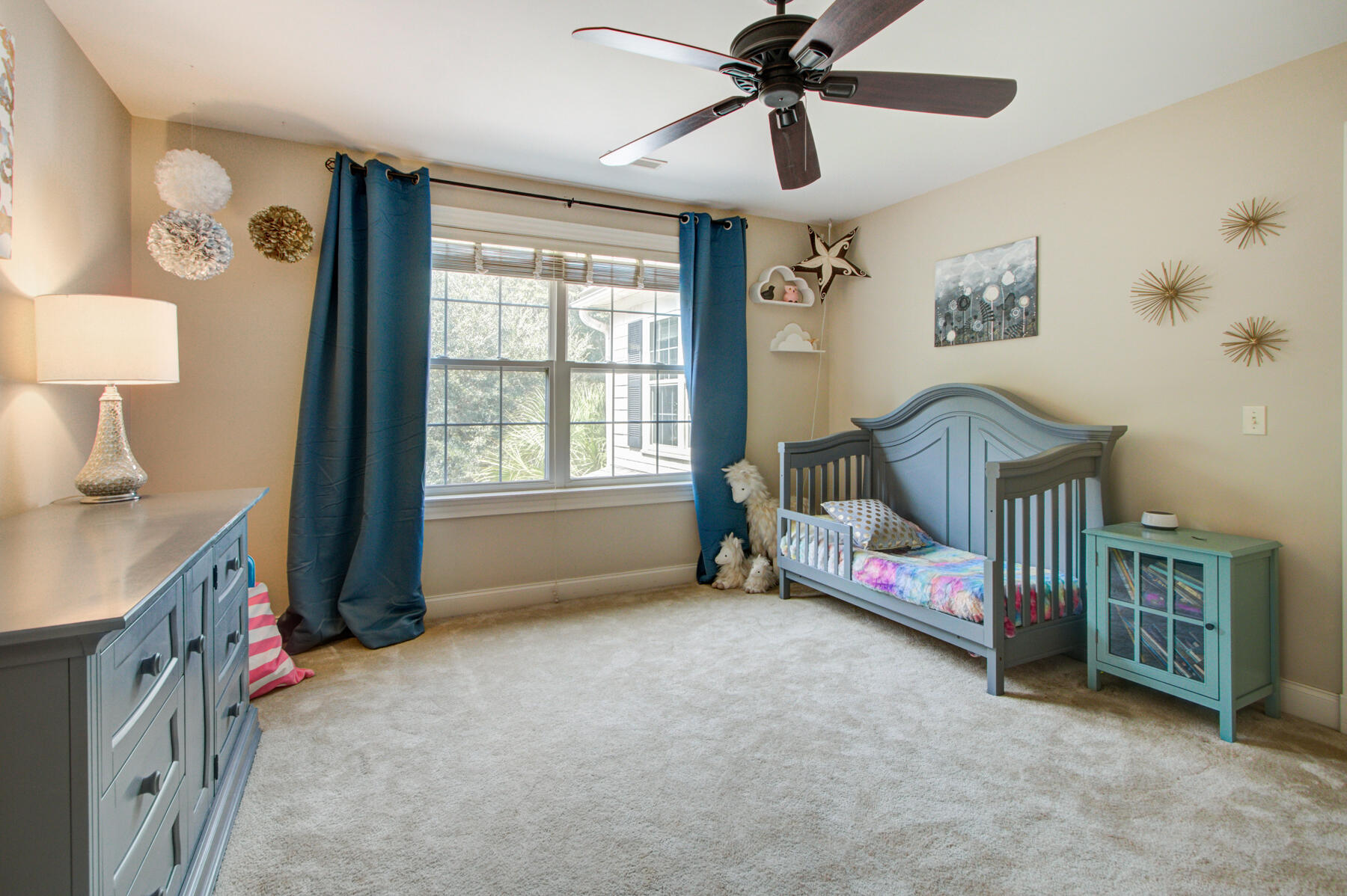 Dunes West Homes For Sale - 3095 Pignatelli, Mount Pleasant, SC - 3