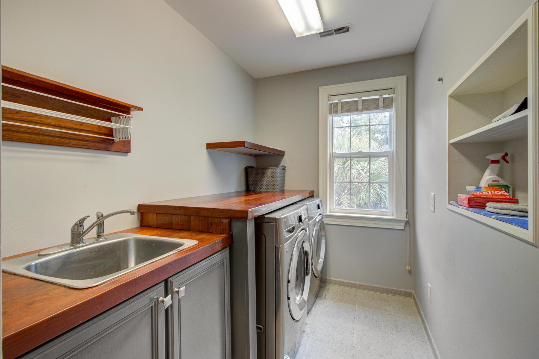 Dunes West Homes For Sale - 3095 Pignatelli, Mount Pleasant, SC - 24