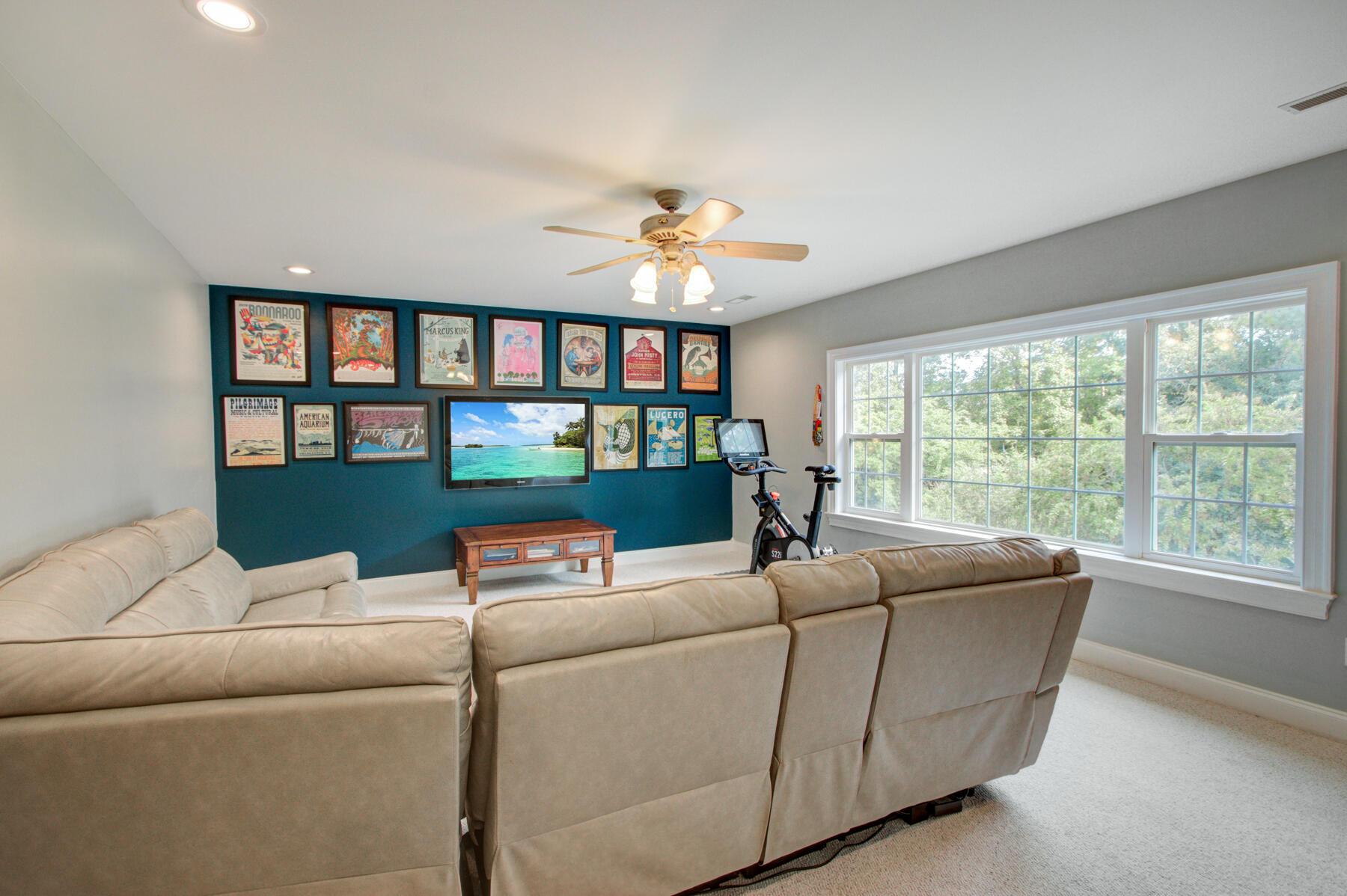 Dunes West Homes For Sale - 3095 Pignatelli, Mount Pleasant, SC - 23