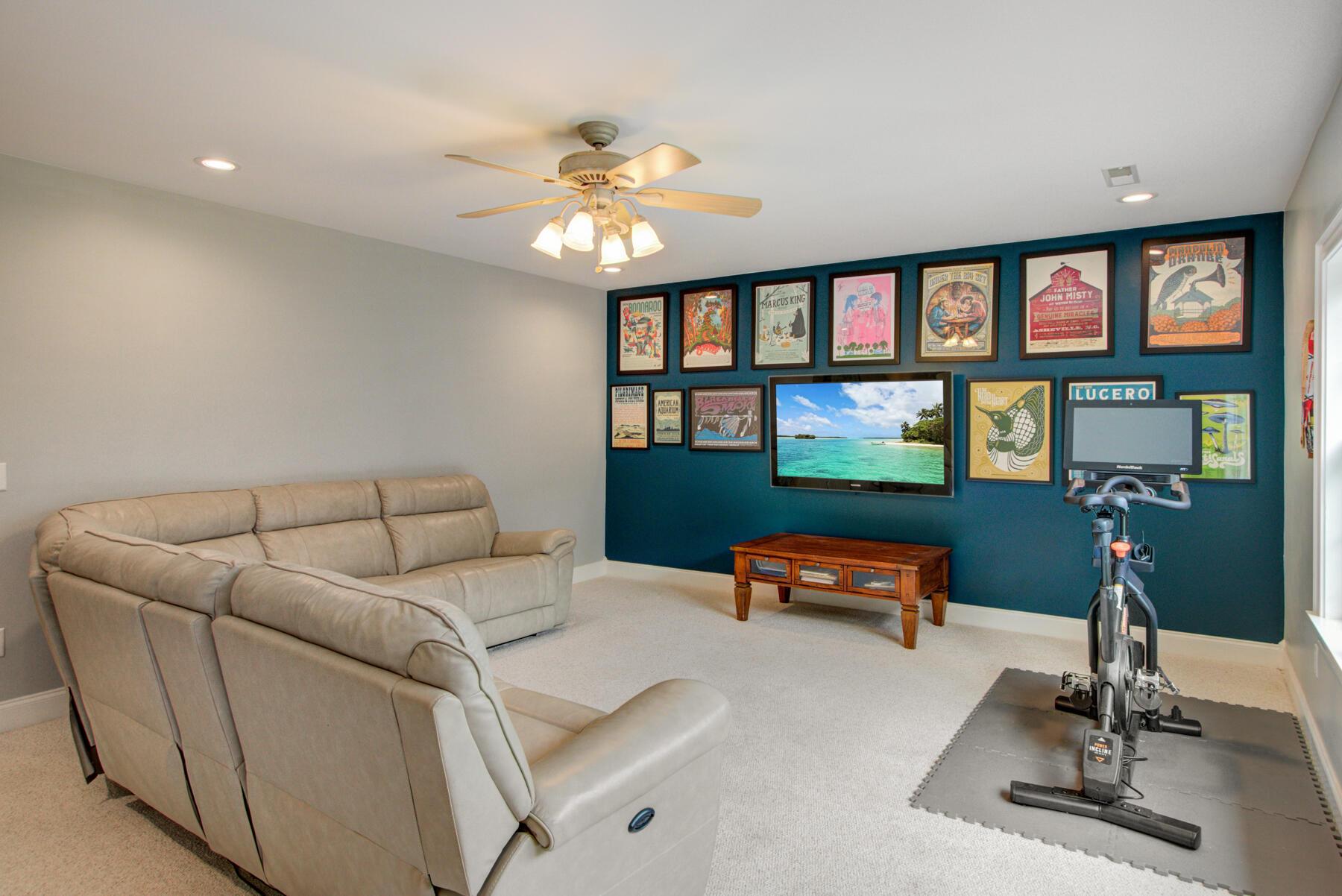 Dunes West Homes For Sale - 3095 Pignatelli, Mount Pleasant, SC - 22