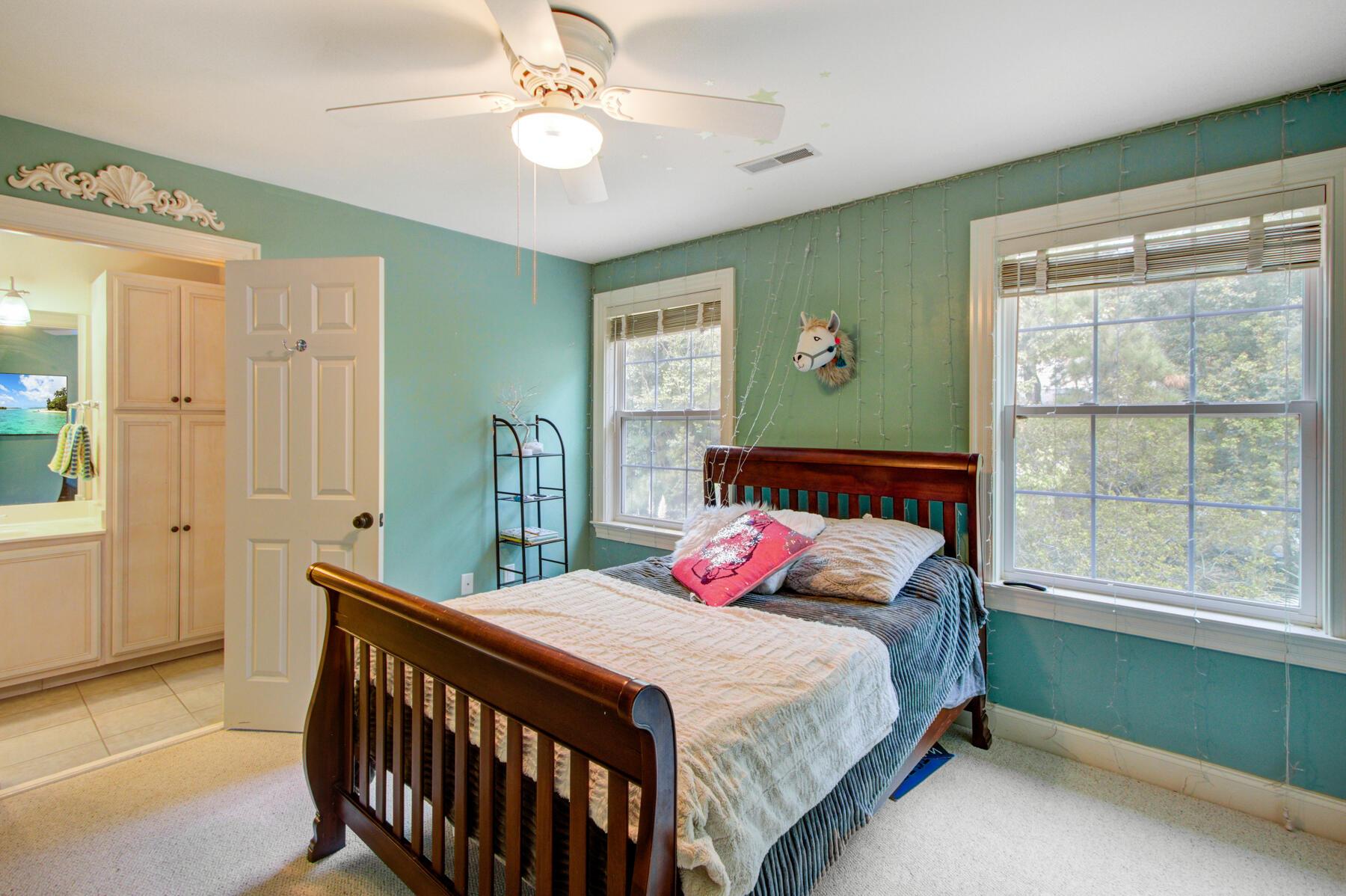 Dunes West Homes For Sale - 3095 Pignatelli, Mount Pleasant, SC - 52