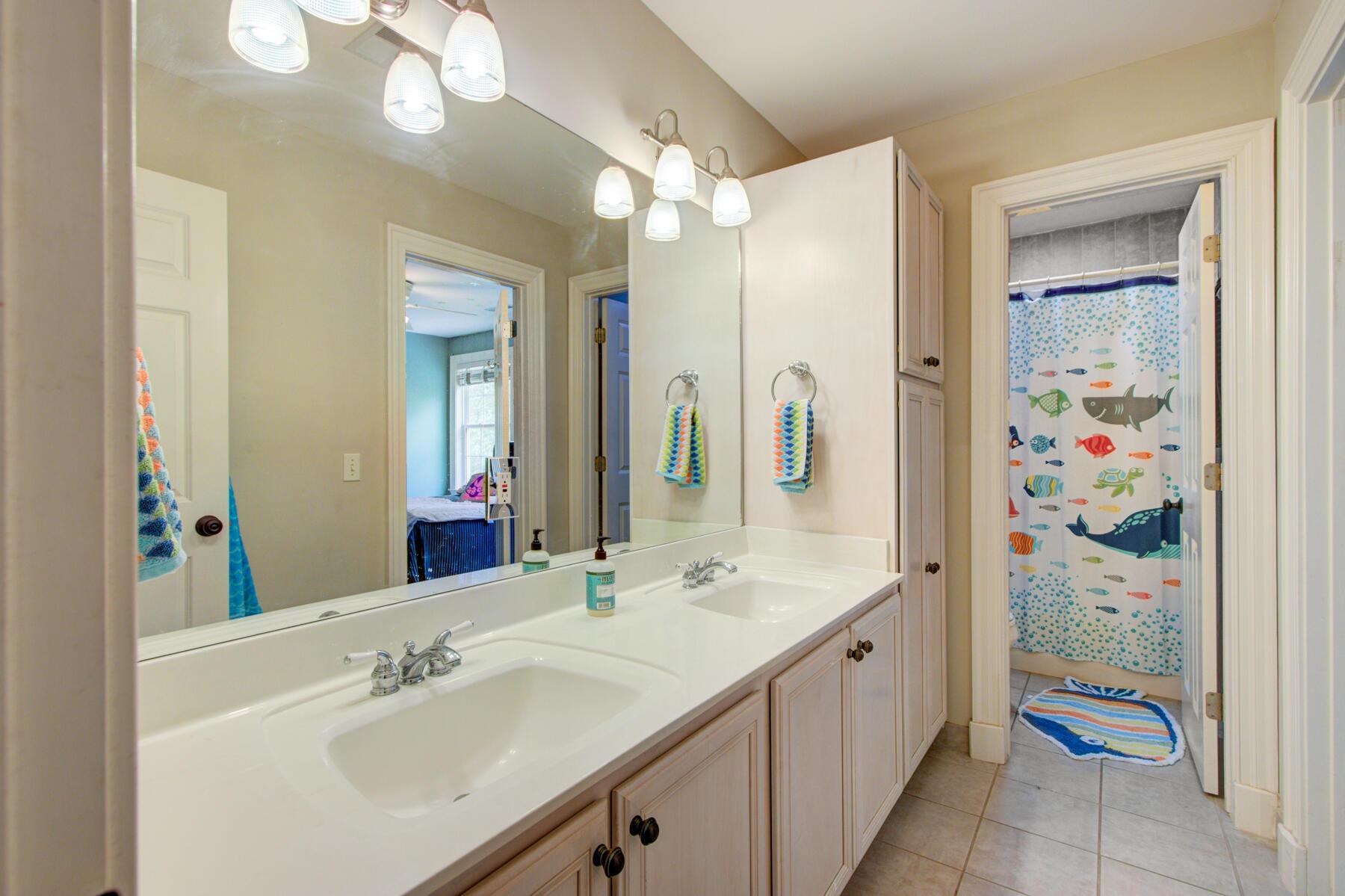 Dunes West Homes For Sale - 3095 Pignatelli, Mount Pleasant, SC - 53