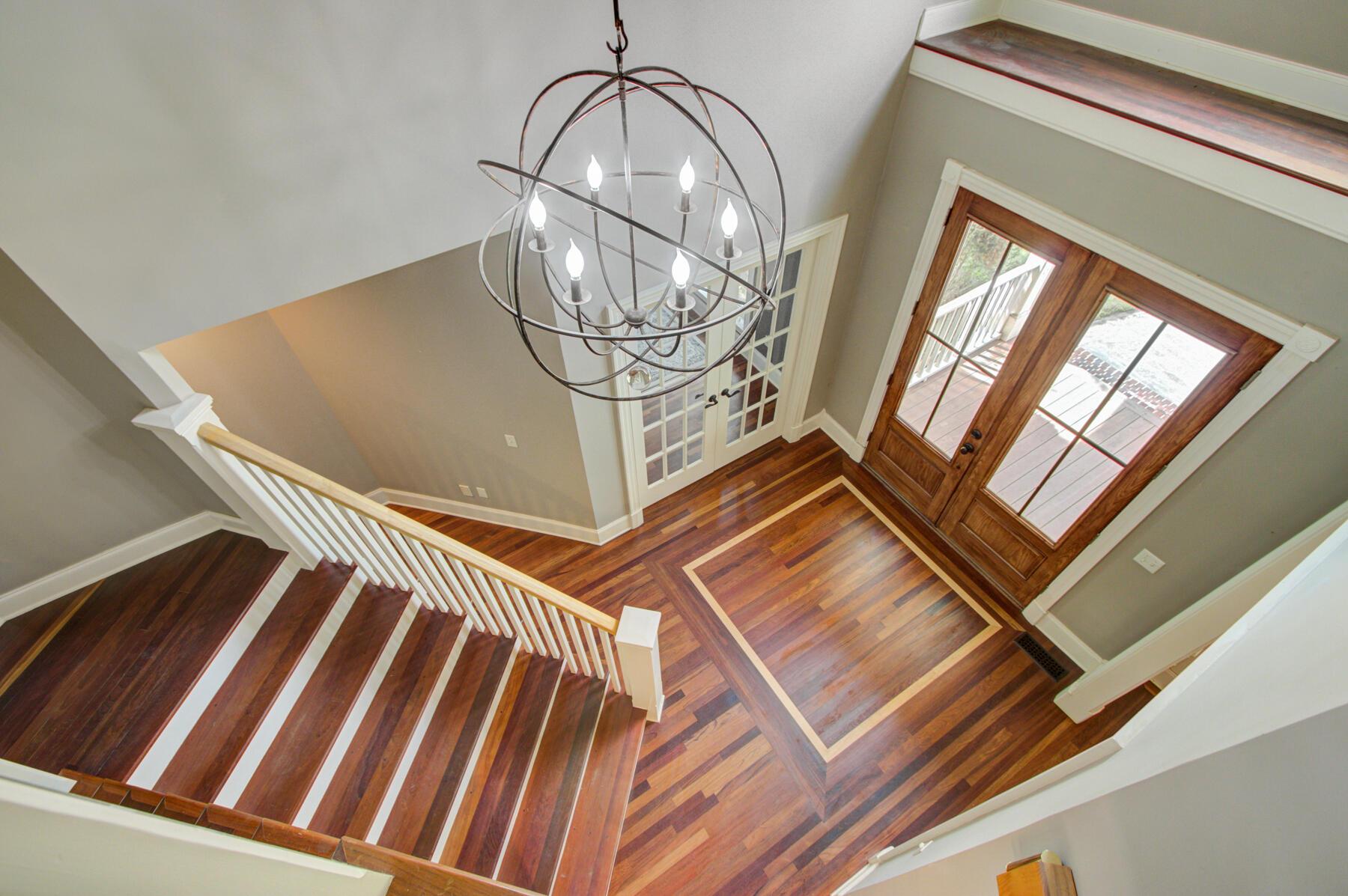Dunes West Homes For Sale - 3095 Pignatelli, Mount Pleasant, SC - 40