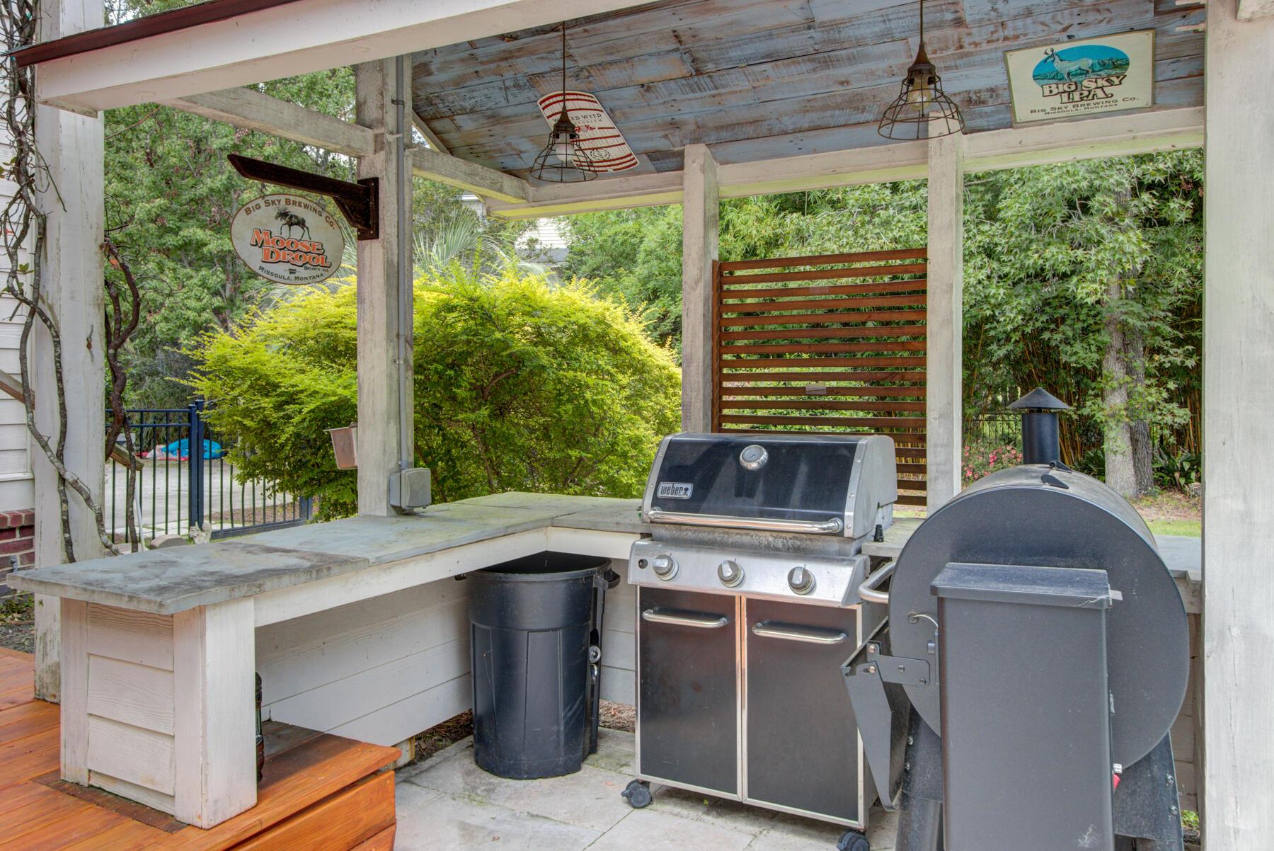 Dunes West Homes For Sale - 3095 Pignatelli, Mount Pleasant, SC - 49